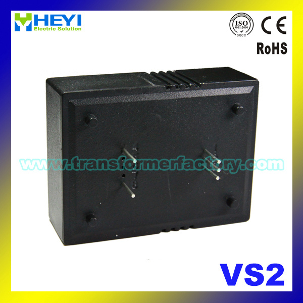 Hall Effect Voltage Sensor Series (VS2) Hall Effect Instrument