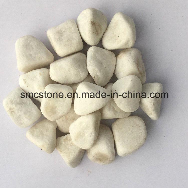 Mechanism Pebbles Pebble&Gravel Pebbles (SMC-MPW038)