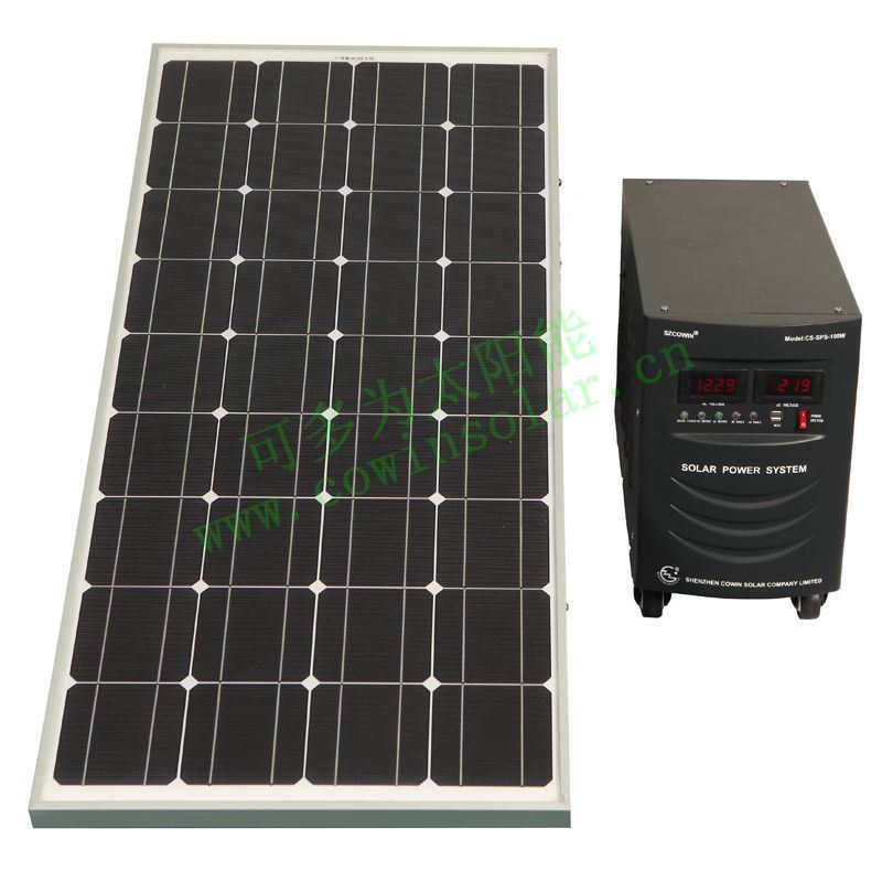 Power Grid In China,Power Grid,Solar PowerSystem On Grid_点力图库