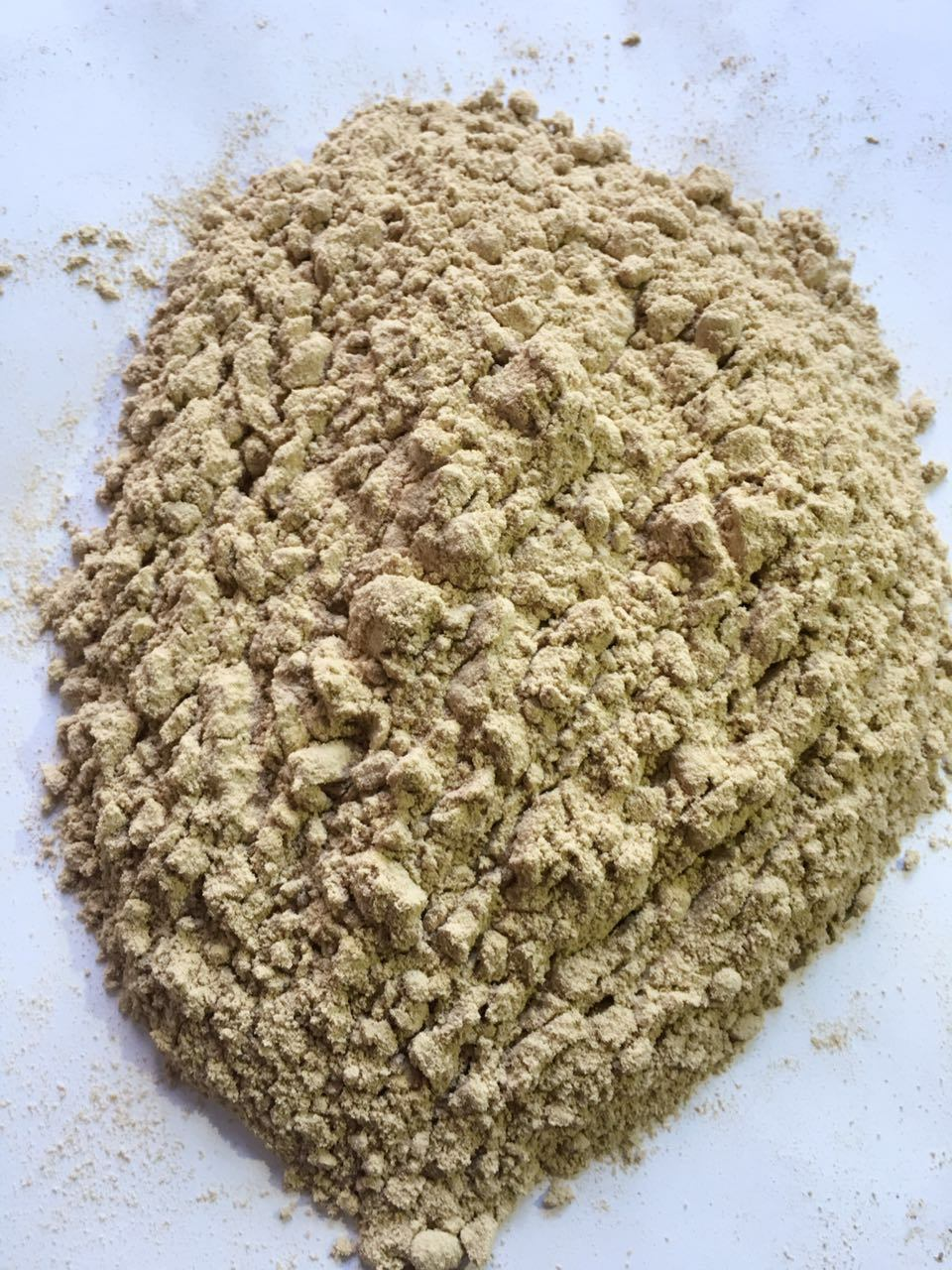 High Procent Amino Acid Powder 80% Foliar and Soil Fertilizer