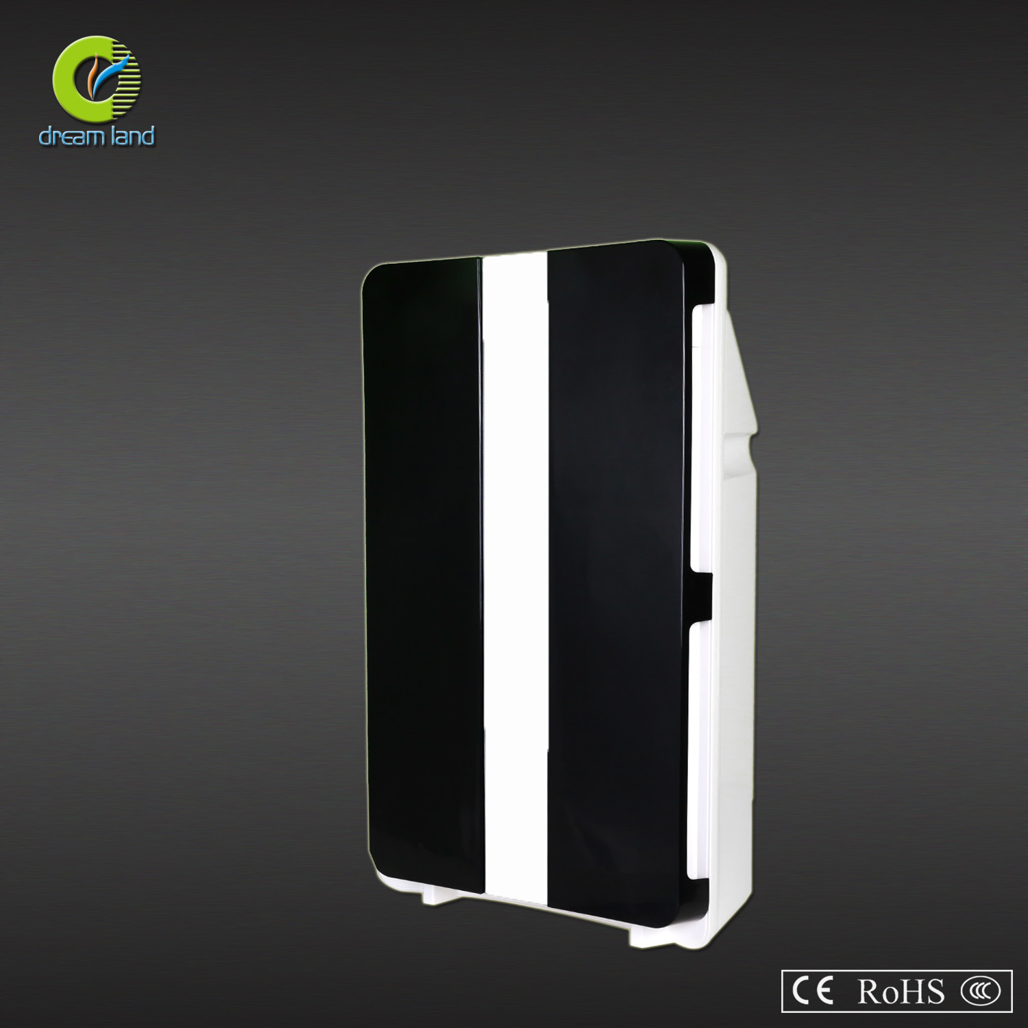 Classic Type Air Fresher, Air Purifier (CLA-02)