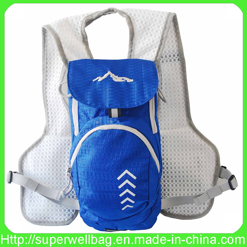 Hydration Backpack with Good Quality and Compective Price