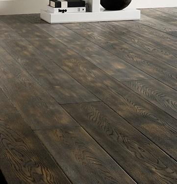 Anti Slip Vinyl Flooring /PVC Vinyl Floor