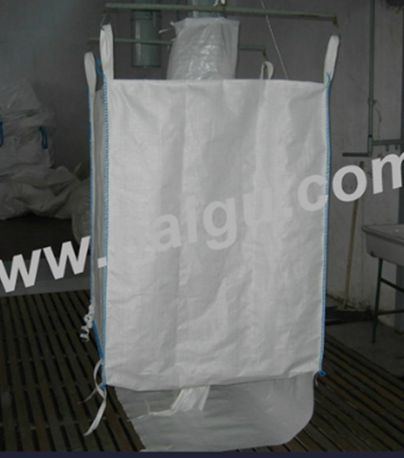 PP Big Bag/Bulk Big Bag/FIBC/Ton Bag