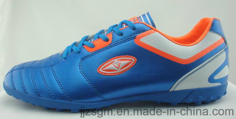 Football Shoes for Men / Soccoer Shoes