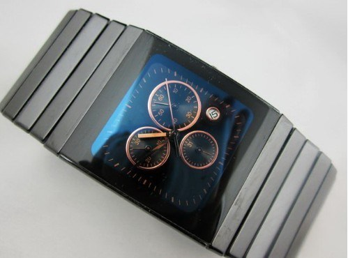 Fashion Wrist Watch