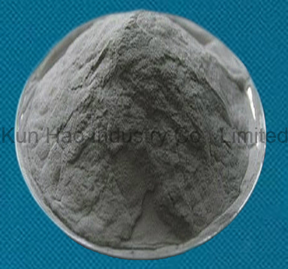 High Alumina Cement A700 with Good Quality