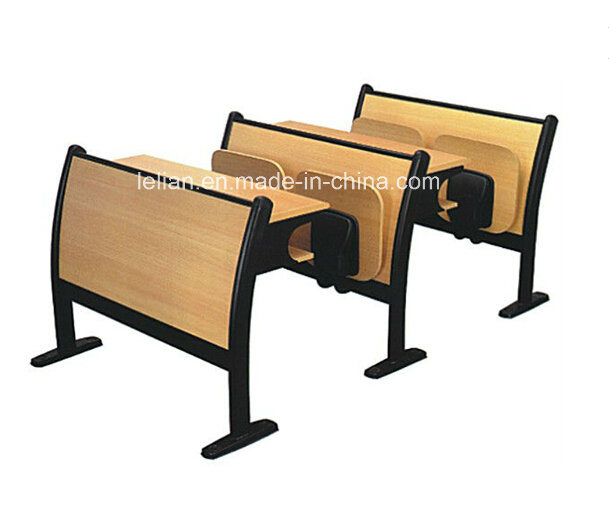 School College Classrom University Table (LL-STD002)