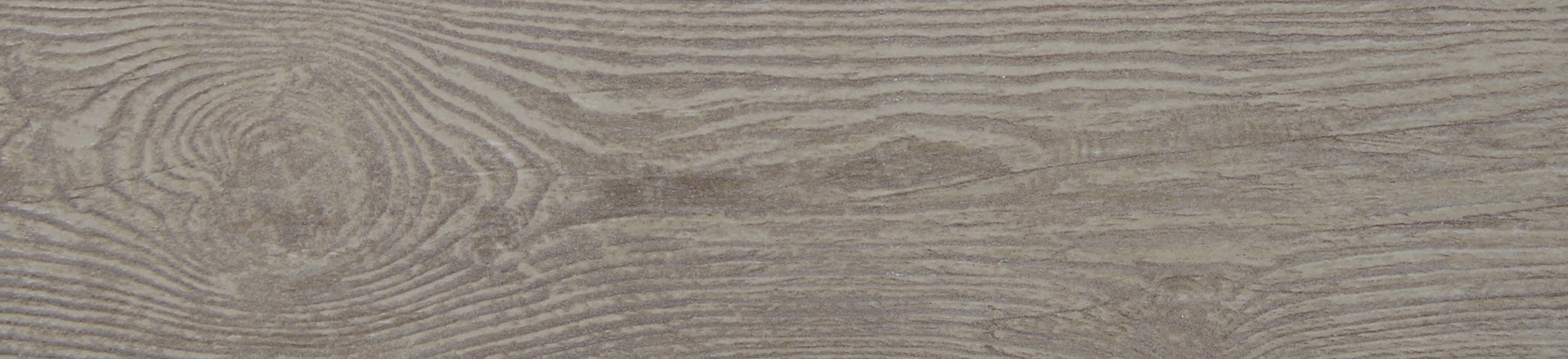 Ceramic tiles suppliers images tile flooring design ideas ceramic tile supplier images tile flooring design ideas ceramic floor tile suppliers images tile flooring design dailygadgetfo Gallery