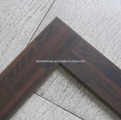 Laminate flooring dupont laminate flooring retailers for Laminate flooring retailers