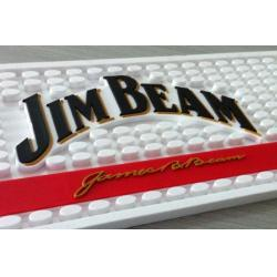 Free Design High Quality Promotion Rubber Mat