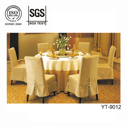 china detachable restaurant dining room chair cover photos pictures
