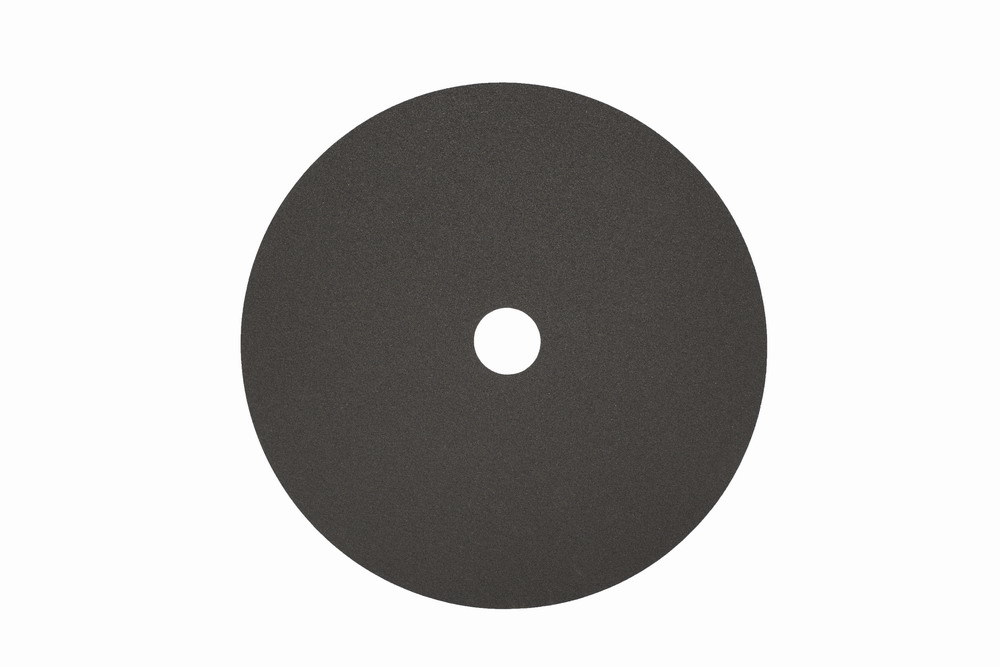 Metallography Cutting Wheel, Cutting Disc, Grinding Wheel
