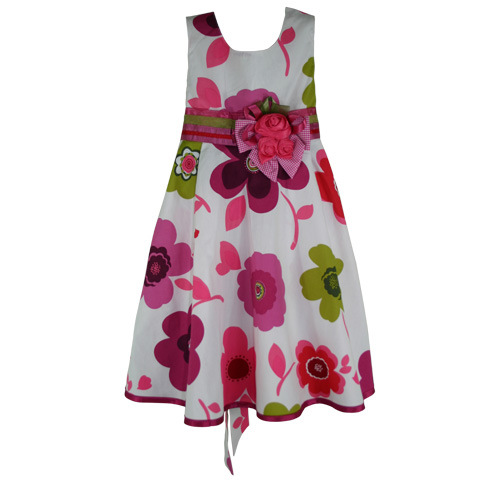 Baby Girls Frocks http://kootation.com/girl-baby-frocks.html