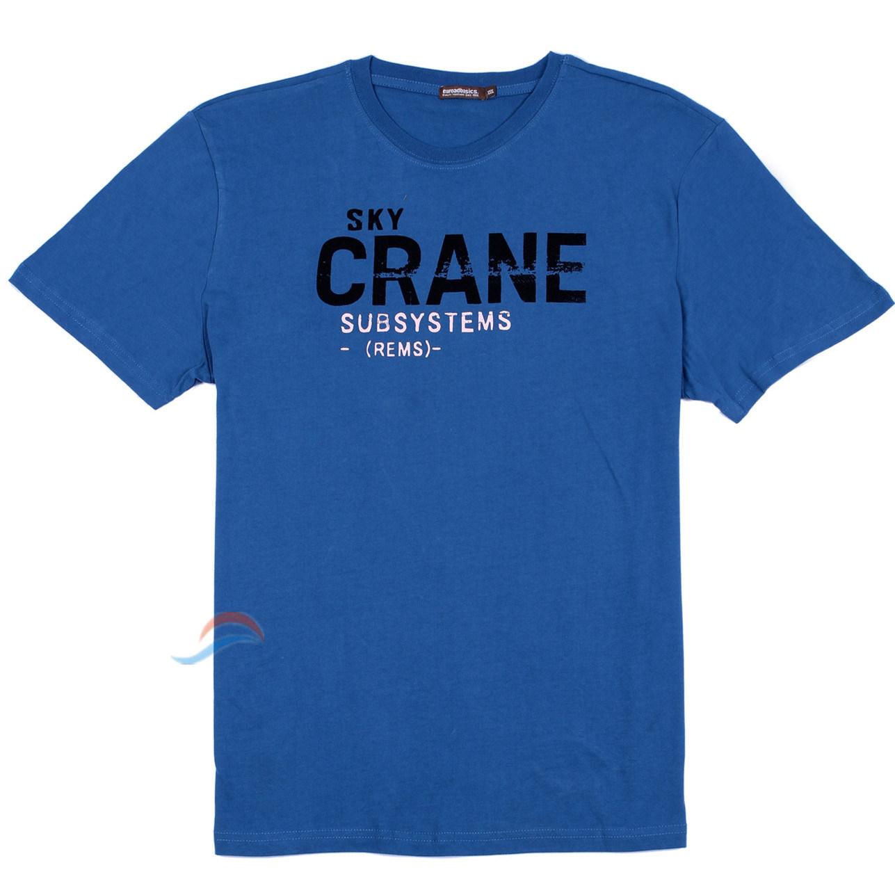 Dark blue custom silk screen printing t shirt tya mt1317 for Custom screen print shirt