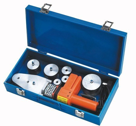 PPR Fitting DIN8077/8078 16962 Standard/Besta Brand PPR