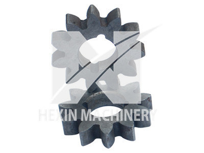 Powder Metallurgy Gear Sinter Metals Gear