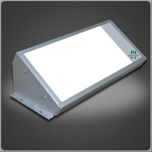 2016 New LED Light Diffusing Polycarbonate Sheet/B1 Grade Fire Resistance/Electric Insulation