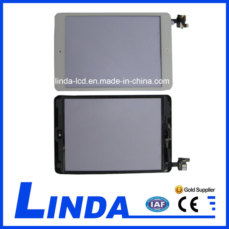Wholesale Mobile Phone Touch Screen for iPad Mini Digitizer