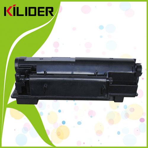 Compatible Laser Printer Toner Cartridge TK340 for KYOCERA
