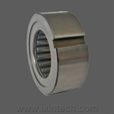 B200/S200 Type Cam Clutch- Sprag Type Freewheel Clutch