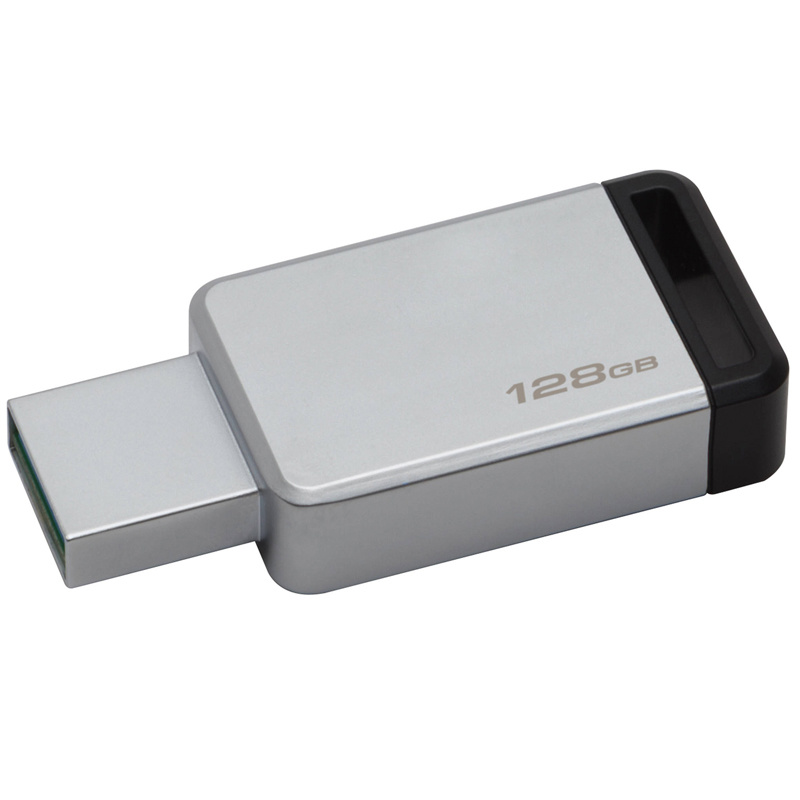 New 8GB 16GB 32GB 64GB 128GB USB Flash Drive USB 3.1 Pendrive Stick Metal Pen Drive Memory Stick USB 3.0