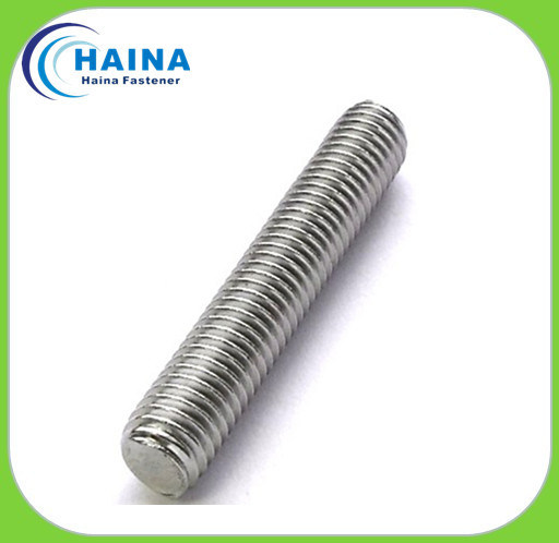 Zinc Plated B7 Thread Rod DIN975 (M5-M100)