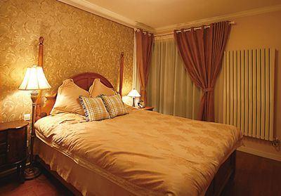 Polyester Staple Fiber Used for Pillows