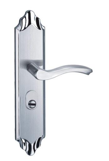 Steel Security Door Locks 350 x 518