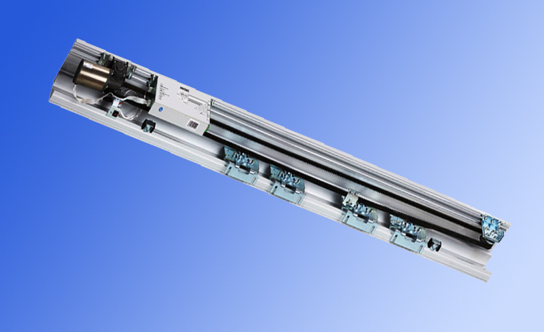 Automatic Sliding Door Opener S180