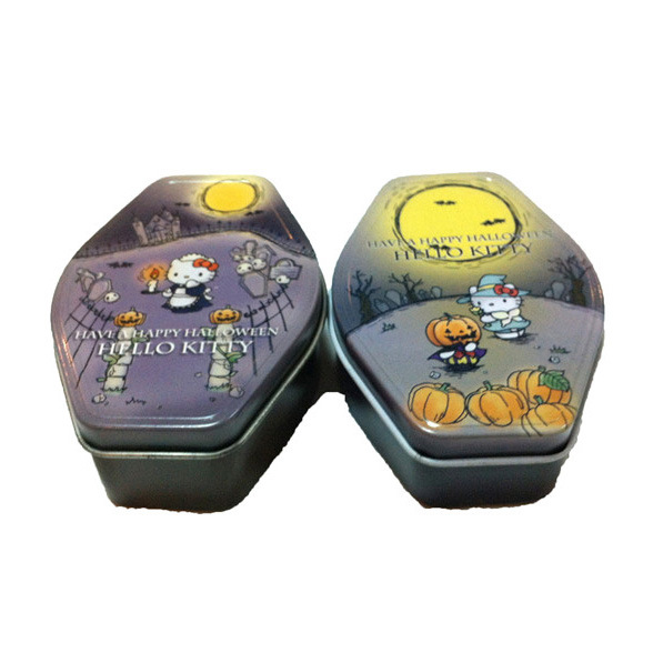 China small tin container china tin container tin box for Small tin containers
