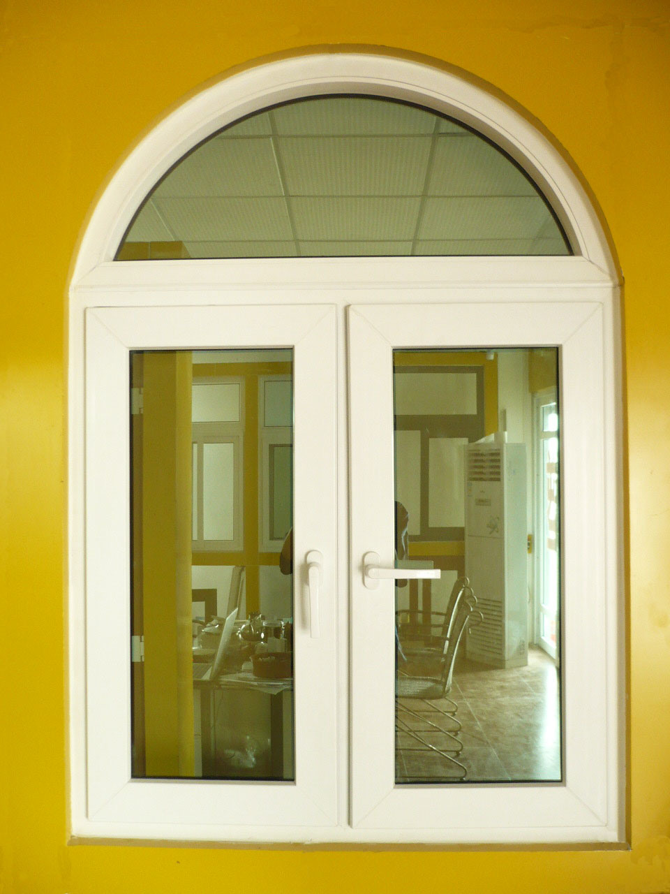 Pvc Window Product : China pvc window upvc