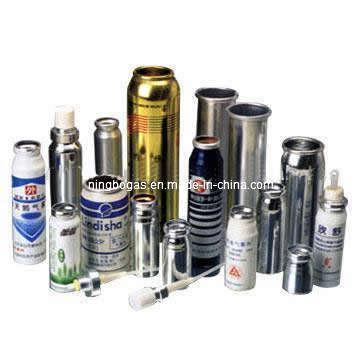 Aluminum Medicine Pots