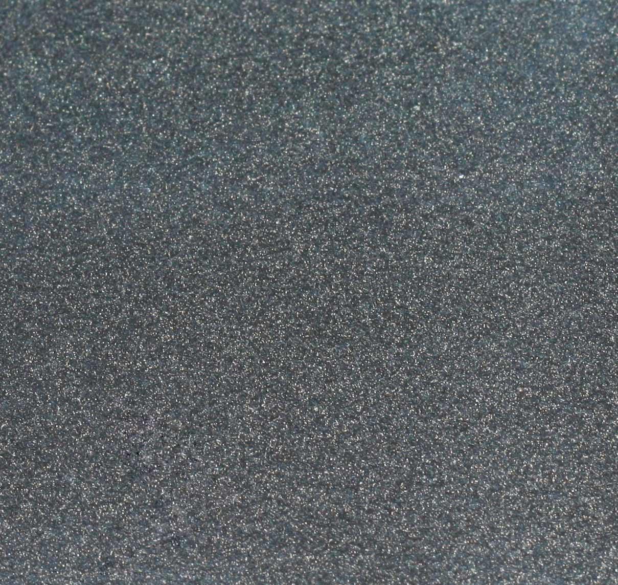 peinture de poudre d 39 effet de texture dans divers des. Black Bedroom Furniture Sets. Home Design Ideas