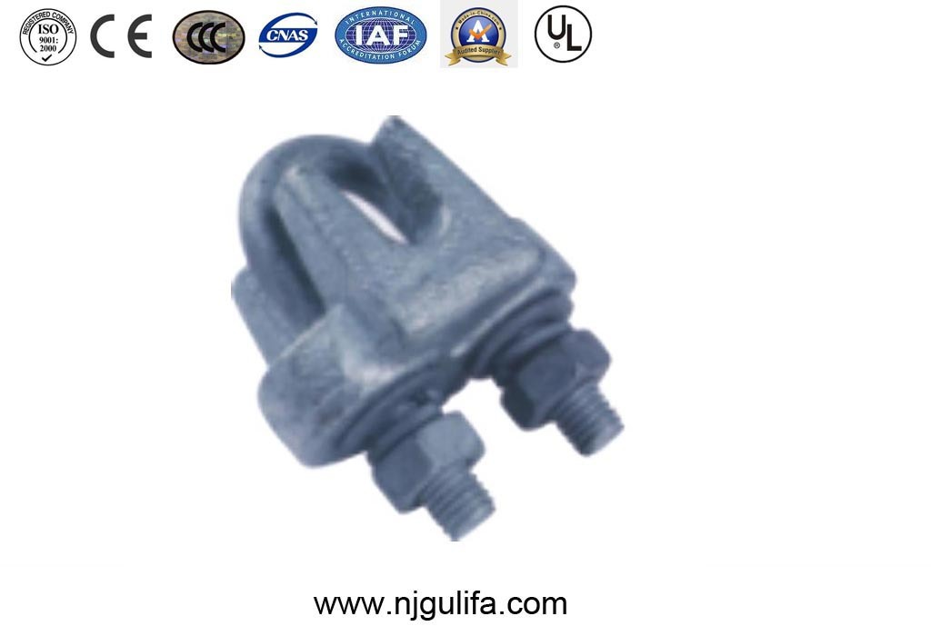 automotive wire harness clips stainless steel wire diagram gm hei ignition clips  wiring clips metal trailer