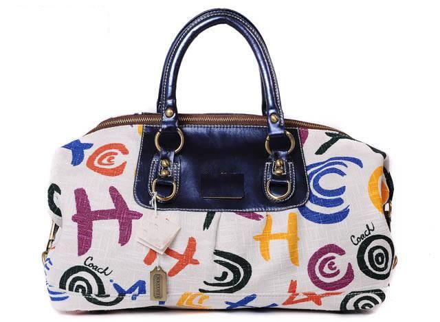wholesale Handbags Bags wholesale Handbags From China