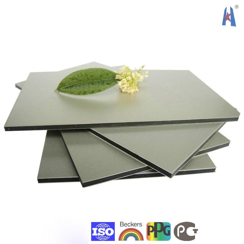 china pvdf aluminum aluminium composite panels pvdf acp xh001 photos pictures made in. Black Bedroom Furniture Sets. Home Design Ideas