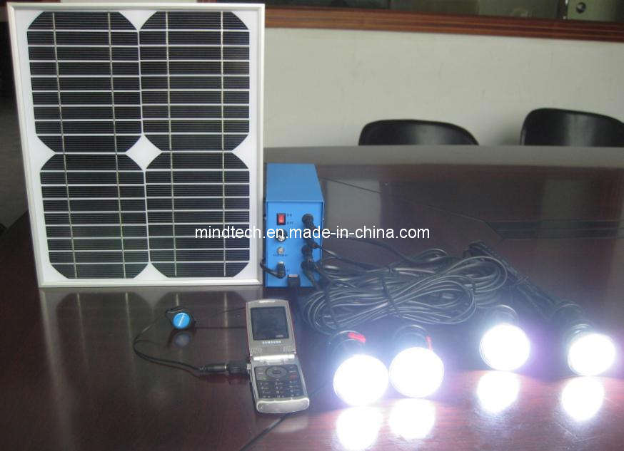China Solar Lamp For Indoor Home Lighting And For Camping China Solar Lamp Solar Lamps