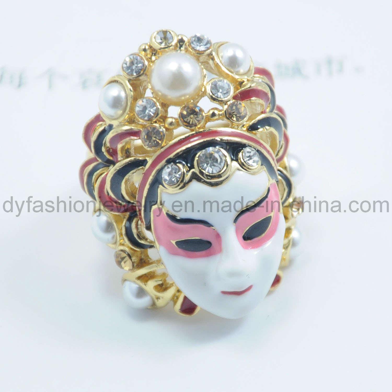 china 2011 fashion jewelry alloy ring xgr7052 china