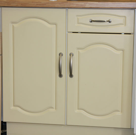 China high gloss kitchen cabinets doors china cabinet for Kitchen cabinet doors