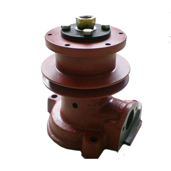 Water Pump for Mtz T80 Tractor