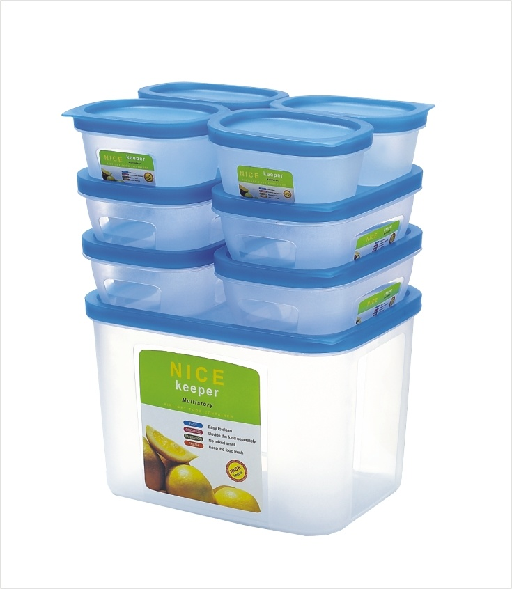 Pp Food Container ~ China pp pe food containers nr