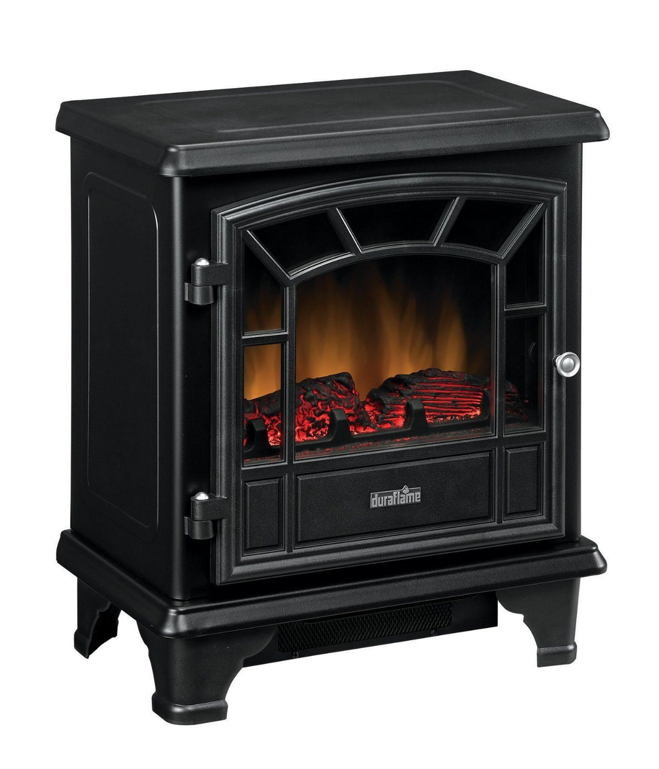 china classical freestanding electric fireplace heater