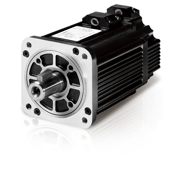 High speed small capacity emj series ac servo motor for High speed servo motor