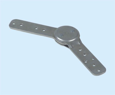 Hinge Joint http://www.made-in-china.com/showroom/fm0407/product-detailYMxQBGfruHVh/China-Hinge-Joint.html