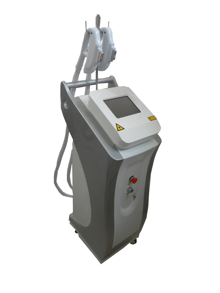 China Medical Device Ipl Intense Pulse Light Photos
