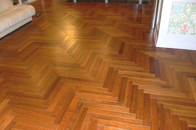 Parquet Floor Parquet Flooring Made In China