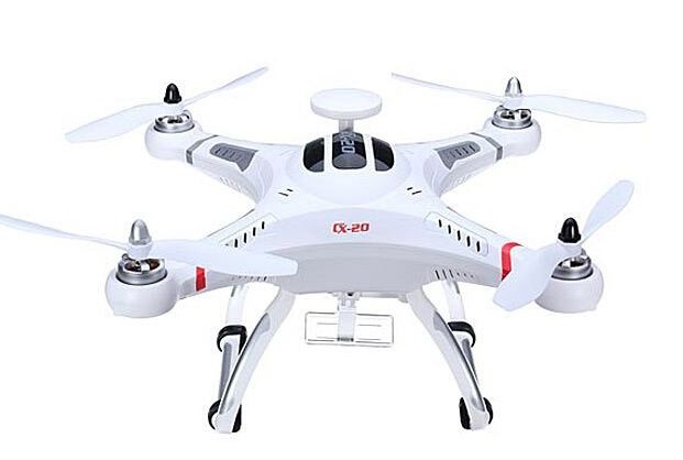 Toys & Hobbies 2015 New Products Electric Motor Toys RC Drone Helicopter