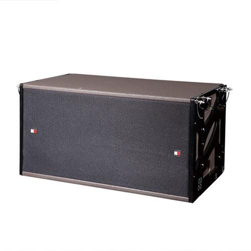 The Line Array/Speaker/Professional Speaker /Subwoofer/ HiFi Speaker /Loudspeakr /Hot Sale Speaker Kv212