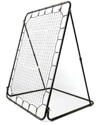 Baseball Return Practice (Item No. FSS B26)